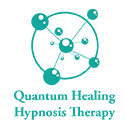 Psychic Carole Quantun Healing Hypnosis Therapy